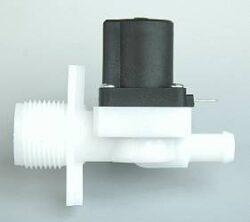 1180                                                                            -2/2 elektromagnetický ventil - nepřímo ovládaný br DN7,3; 24V DC,G3/4/ hadic.nástav.10,5mm, 0,3-10barbr Tmax.+90°Cbr