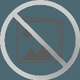 7340-Tlakový teploměr kapilárový se spodním přípojem, převlečnou maticí