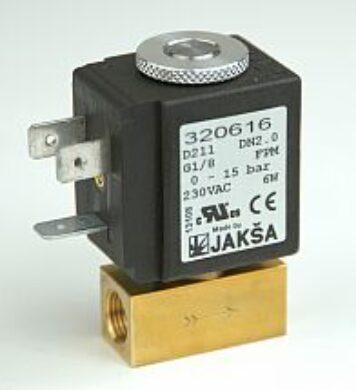 D211                                                                            (J32064802400)