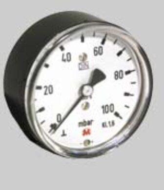 MM40S/172/1,6                                                                   (mm40s12216016b)