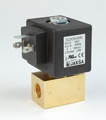 D224                                                                            (J32475901200)
