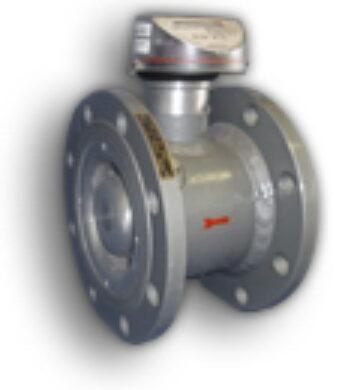 RPTE 3 G 250(PG003701410001)