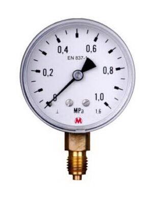 MM60S/112/1,6(MKMM60S11216)