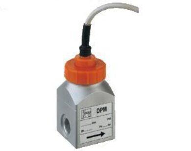 DPM-..F5(MKDPM-F5)