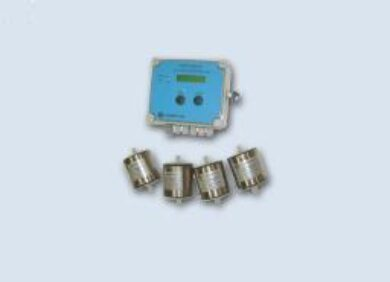 FLOW 32 control(MKFLOW32C)