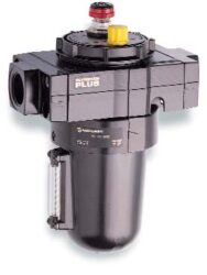 L68M-NNP-EUN                                                                    -maznice mikroolejová bez montážního rámu, kovová nádobka 1 l s indikátorem hladiny, Pmax.17 bar