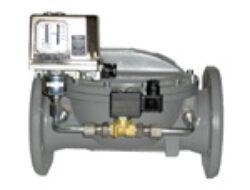OCHOZ  pro BAP/VAP-ventily, (s ručním ventilem), pro DN 40-50.-OCHOZ  pro BAP/VAP-ventily, (s ručním ventilem), pro DN 40-50.