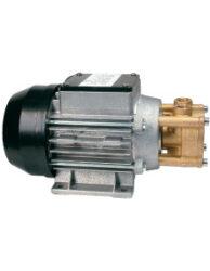 MTP 600-nahrazeno typem MTP 600HP-oběhové čerpadlo 230V AC, těsnění EPDM, G1/4 vstup i výstup,  kabel délky 1,2m, 100% ED, teplota media max. +60°C