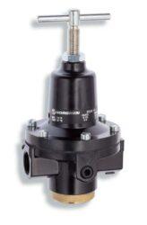 20AG-X8G/PD100                                                                  -regulátor tlaku vzduchu G1,rozsah nast.0,1-3,5 bar s přetlakovým jištěním, Pmax.28 bar medium jen stlačený vzduch