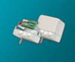 servopohon série N-AS 10.-Servopohon otáčkový typ N-AS 10, ( 1; 2; 3; 5 Nm ), čas přestavení  1,8; 3,2; 6,3; 120s. / 90°, regulační úhel  10-330°  (max.100 / U=360°), váha 3,6 kg. ovládací napětí : standard 230V,50 (60)Hz, IP 54. Synchronní motor na střídavý proud, s ochrannou proti zkratu, jednopólový, reverzní 230V ± 10%, 50/60 Hz ± 5%,  100% nepřetržitý chod . Startovací a zastavovací doby v řádu milisekund.