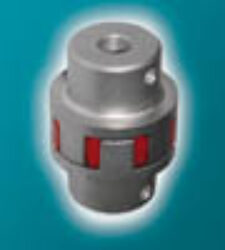 Spojka hřídele, typ: EWK 41.3-Spojka hřídele -flexibilní, typ: EWK 41.3, (pro EP série N 1-3 / NL / ).