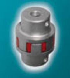 Spojka hřídele, typ: EWK 41.2-Spojka hřídele -flexibilní, typ: EWK 41.2, (pro EP série N 1-3 ).