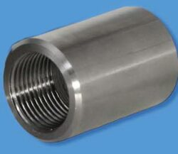 NTTT-O                                                                          -Návarek k tlakovým teploměrům ocelový
