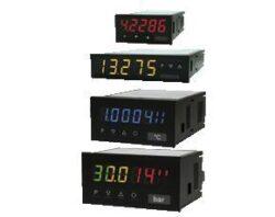 DAG-S,-M-Digitální Indicator/controlér DAG-S,-M