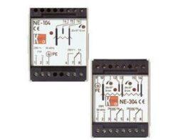 NE-104,-304-Relé elektrod pro vodivostní mezní spínače NE-104,-304.